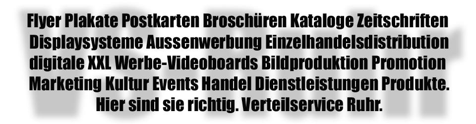 VS-Ruhr Start3 Kopie